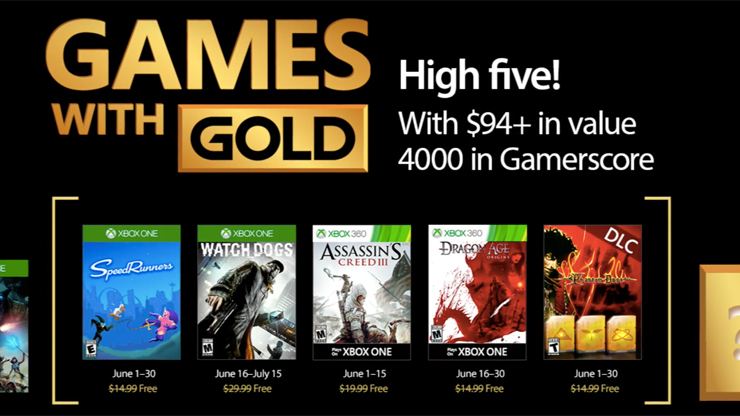 games-with-gold-june-2017.jpg
