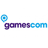 Nintendo to Return to Gamescom This Year