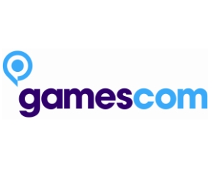 RUMOUR - Will We See Half-Life 3 At Gamescom?