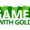 Xbox Live Games With Gold for August