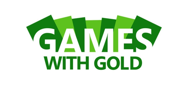 Hitman: Absolution & Deadlight In Games With Gold This Month