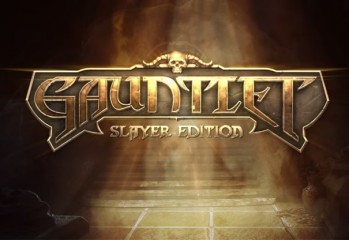 gauntlet-slayer-edition