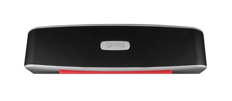 gear 4 review speaker