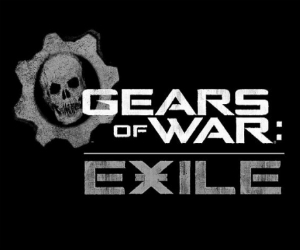 Gears-of-War-Exile-Cancelled