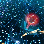 Geometry Wars 3: Dimensions Arrives On The App Store