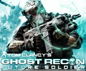Ghost-Recon-Future-Soldier-DLC-Delayed