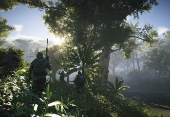 ghost-recon-wildlands_2016_06-13-16_008_jpg_1400x0_q85