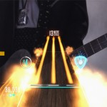 Hero Powers in Guitar Hero Live Shown Off