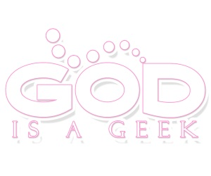Play Games Right Here on GodisaGeek.com, with Gaikai and OnLive