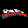The Great Giana Sisters: Twisted Dreams Review