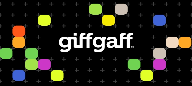 giffgaff Getting Involved in eSports with £10,000 LoL Tournament