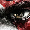 UK Chart – God of War Fails to Dethrone Tomb Raider