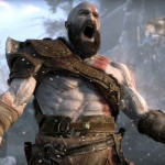 God of War is listed for March 22 on US PSN, likely release date