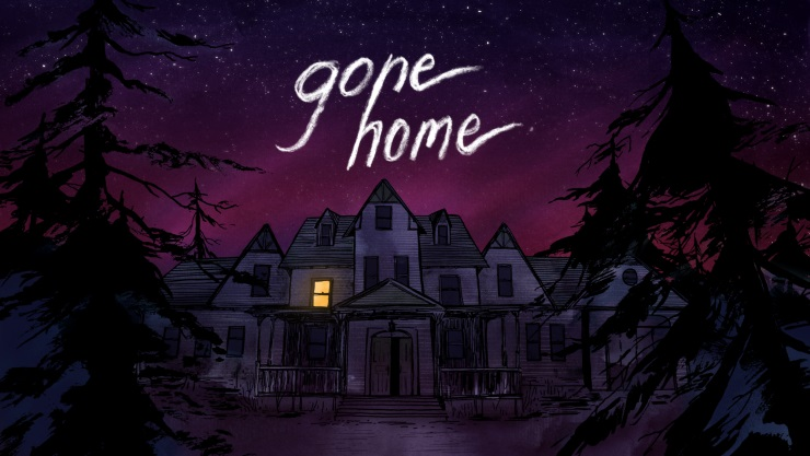 Gone_Home_review