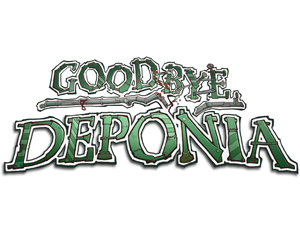 Deponia Trilogy says Goodbye in Autumn 2013