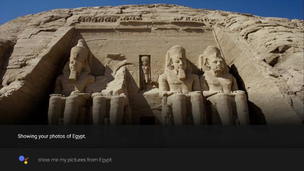 ass egypt