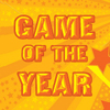 Game of the Year 2012: Overall Game of the Year