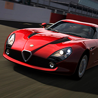 GT Academy European Race Camp Takes Place next Week