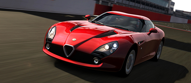 UK Chart: Gran Turismo 6 Disappoints As Knack Outsells Mario Again