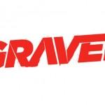 Milestone announces GRAVEL