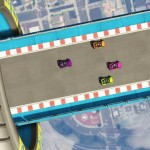 GTA Online's new Tiny Racers mode is now live in game