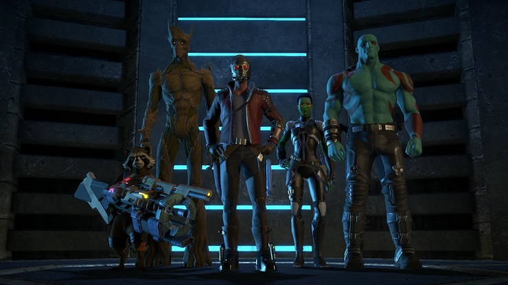 guardians_of_the-galaxy_trailer_gamers