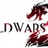 Guild Wars 2: The Dragon's Reach: Part 2 Trailer