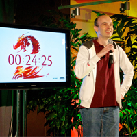 New Guild Wars 2 Blog Post Looks Back At The First Year