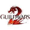 [CLOSED] Guild Wars 2 Giveaway