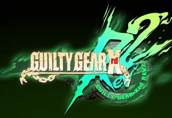 guilty-gear-xrd-rev-2-random-pn