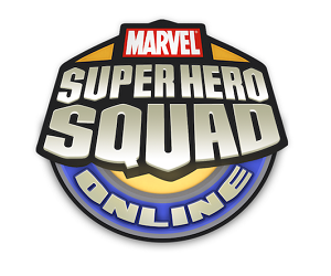 Marvel-Super-Hero-Squad-Online