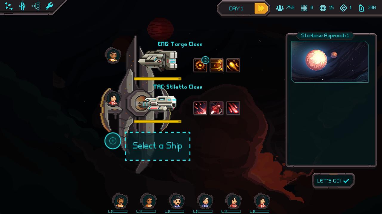 halcyon 8 review screenshot 8
