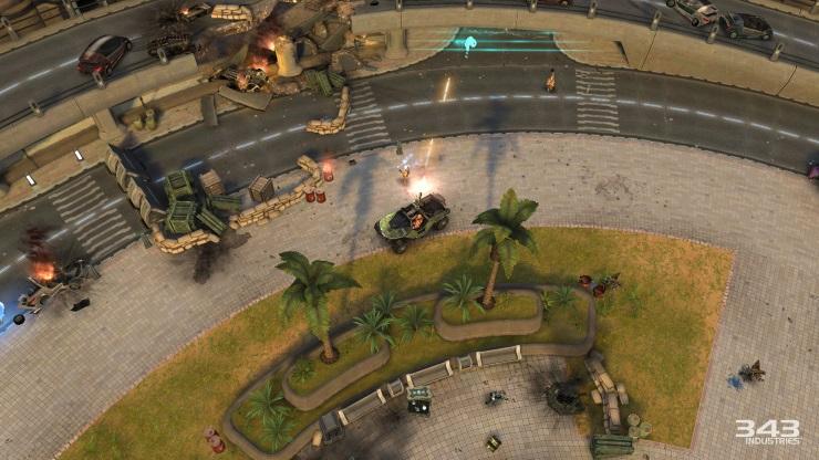halo-spartan-strike-gameplay-city-tour-03f9a8614b3b48209aaee4359640bf51
