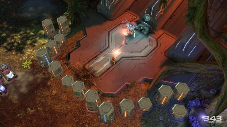 halo-spartan-strike-gameplay-pylons-43e41428870a4939a5ce9afbafc3969f