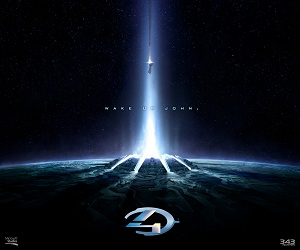 343 Industries Announces Halo 4 Majestic Map Pack