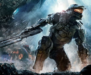 "Microsoft Unveil Options To Enhance Your Halo 4 ""Infinity"" Multiplayer Experience"