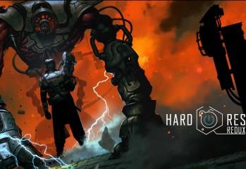 hard_reset_redux