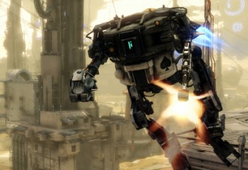 New Hawken Patch Introduces A New Mech & Mode