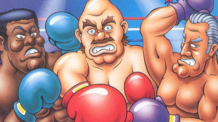 header-super-punch-out-the-retrocast
