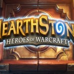 Goblins vs Gnomes Hearthstone Expansion Launches