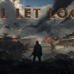 Team17 and Black Matter announce a partnership for Hell Let Loose, coming to PC in 2019