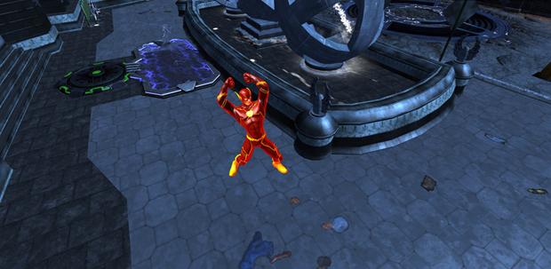 hendrix_flash_character_01