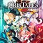 Cris Tales title image