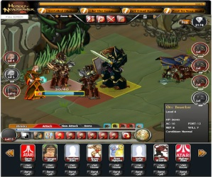 Dungeons_and_Dragons:_Heroes_of_Neverwinter_Claim_the_Rights_to_Third_Fastest_Growing_Game_on_Facebook