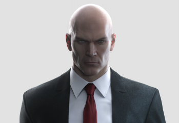 HITMAN PS4 REVIEW