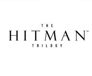 New Hitman Trilogy Screens Emerge - Baldness so Much Better in HD