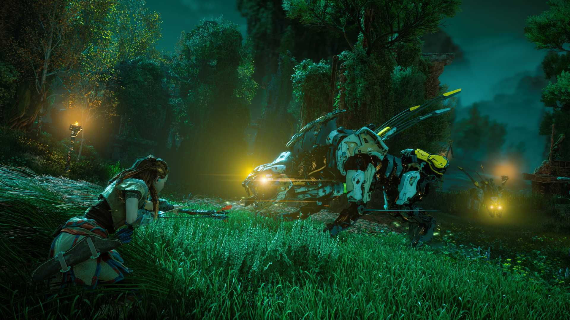 horizon_zero_dawn_ps4_pro