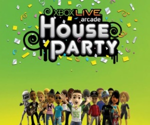 Xbox-LIVE-House-Party-2012-Titles-Announced