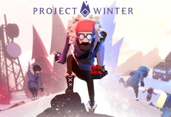 Project Winter   How to win as a survivor