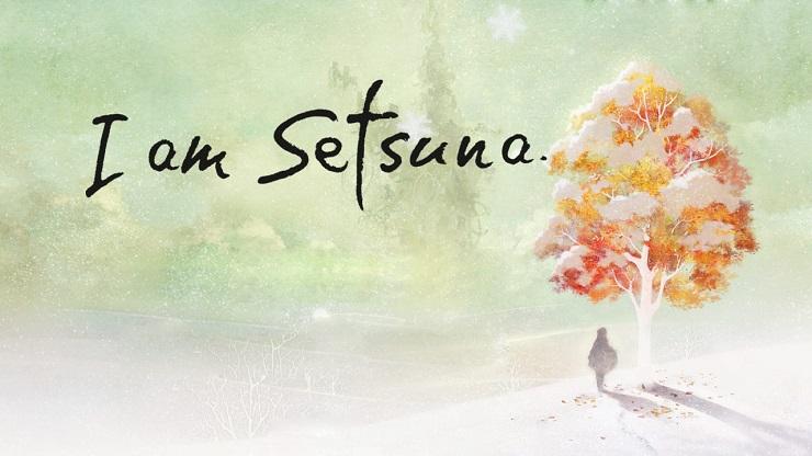 i-am-setsuna-review